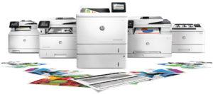 Printer Repair Pasadena,HP LaserJet Printer Repair Pasadena